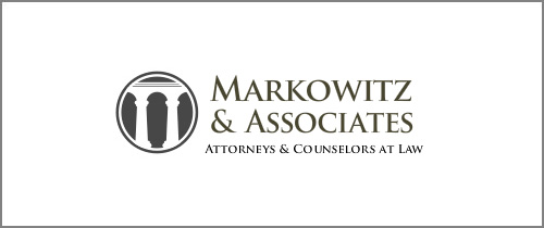 Lawyers And Logos Part I Design And Branding Max Kimbrough